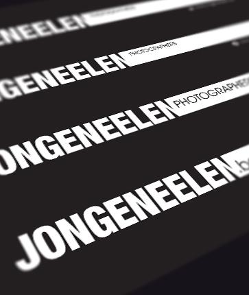 Aldus BVBA - Project - Jongeneelen - 3