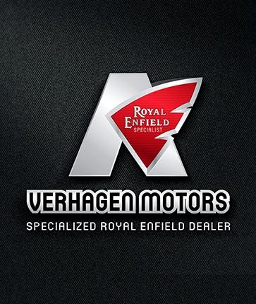Aldus BVBA - Project - Verhagen Motors - 3